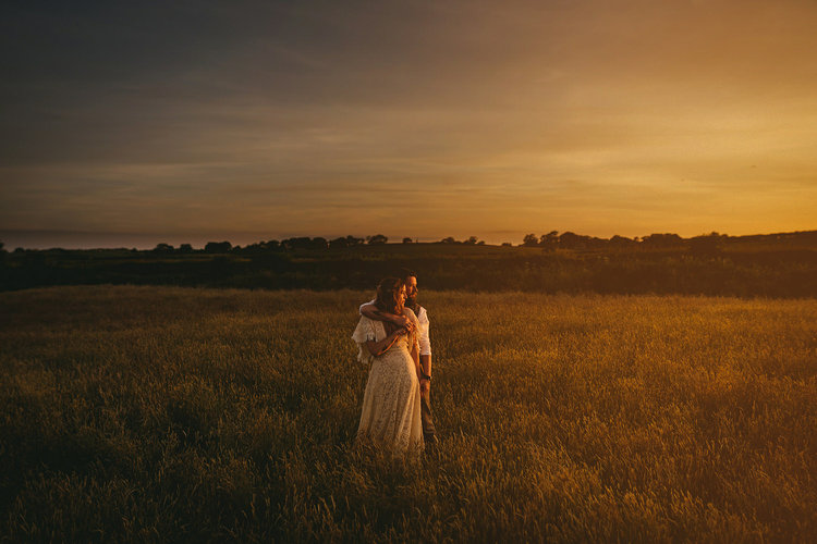 Switching From Nikon to Sony for Wedding Photography | Declan Gallen